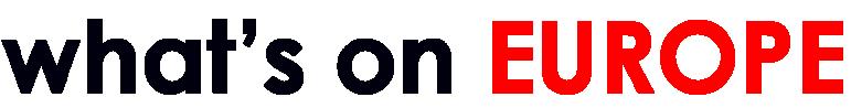 europe-logo-1024x249