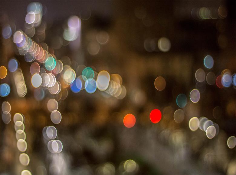 alicante-nightlife