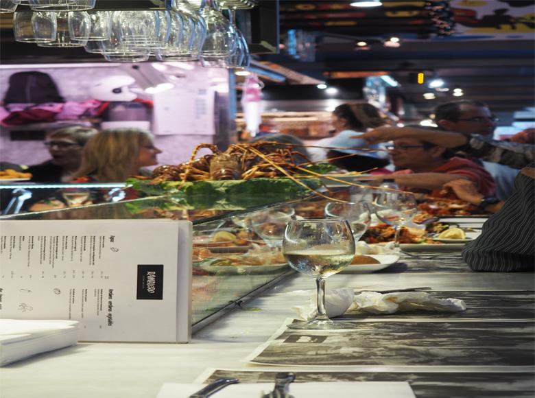 barcelona-dining