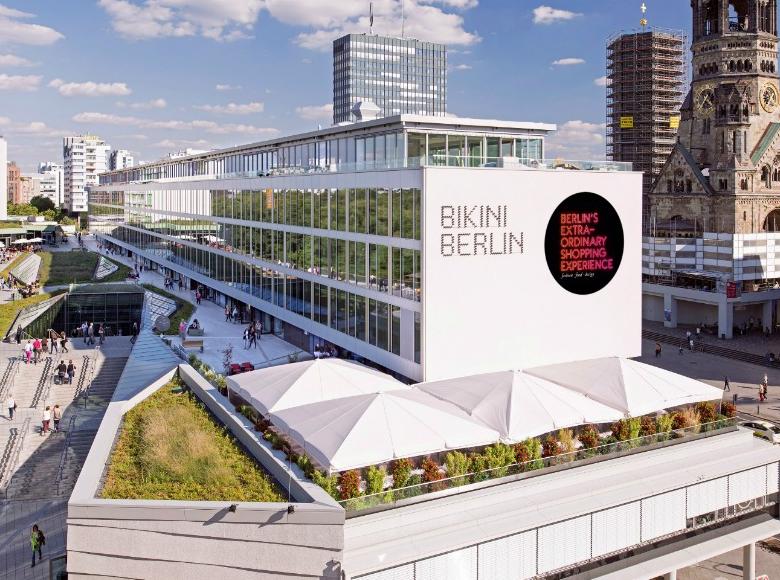 berlin-shopping