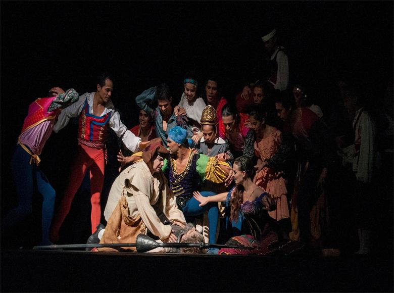 copenhagen-theatre
