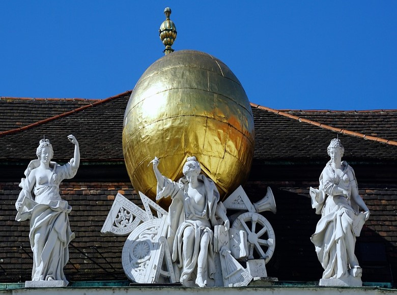 hofburg-imperial-palace-1652766_960_720