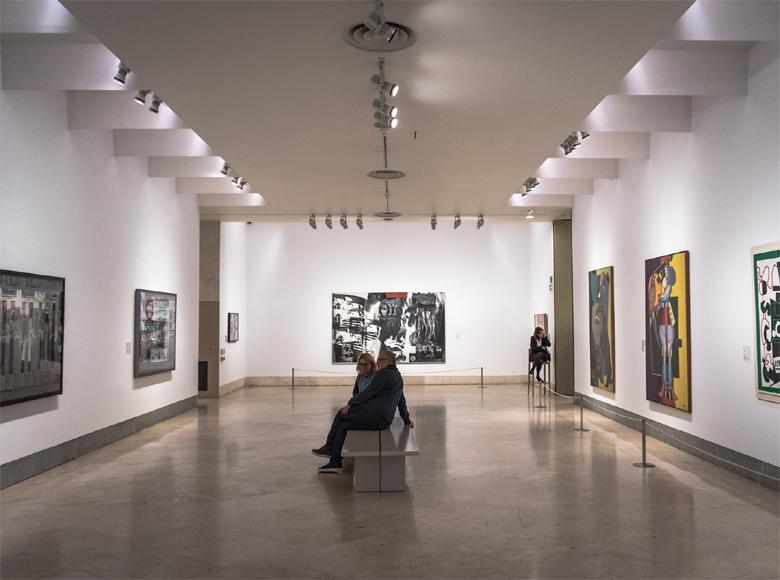 madrid-museum