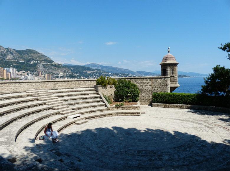 monaco-theatre