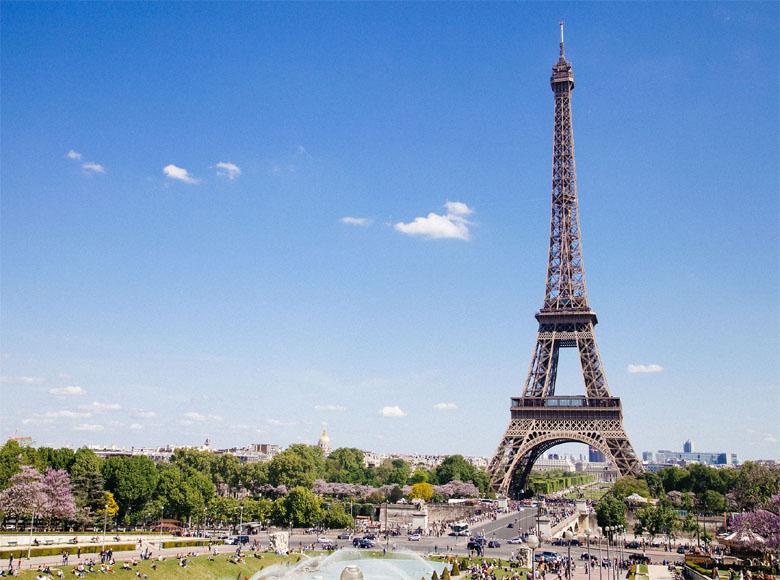 paris-attractions