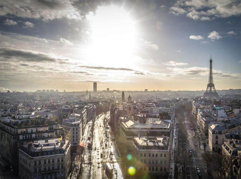 paris-history