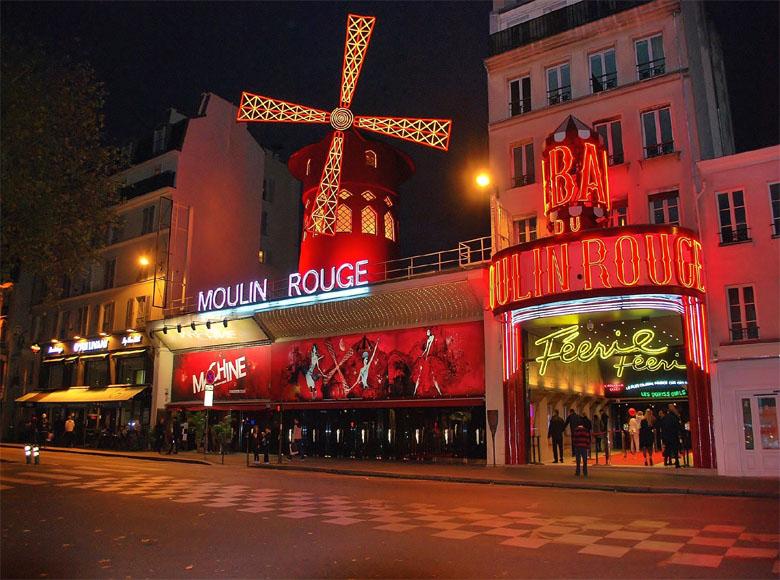 paris-nightlife