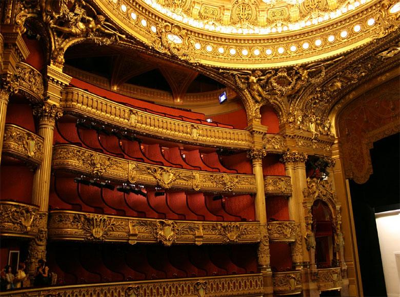 paris-theatre