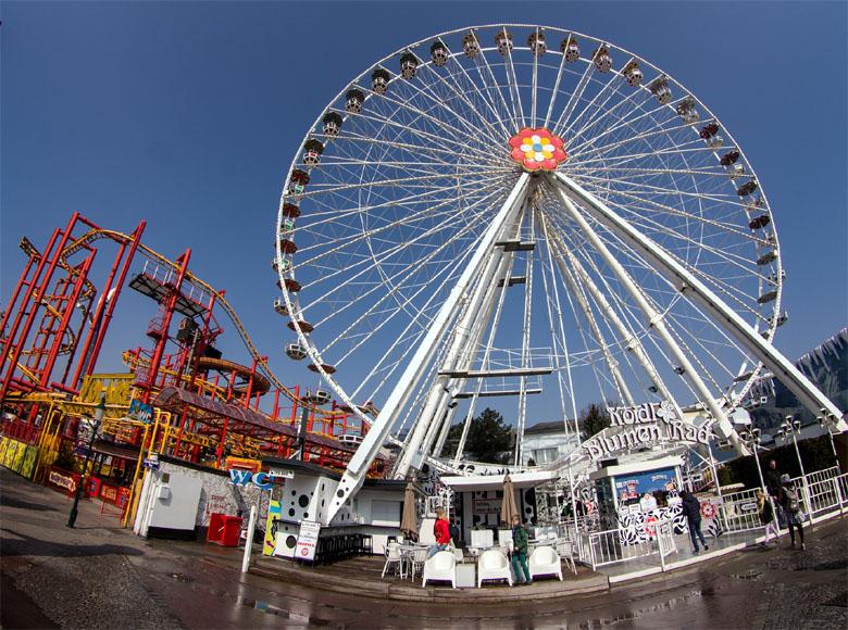 vienna-attractions