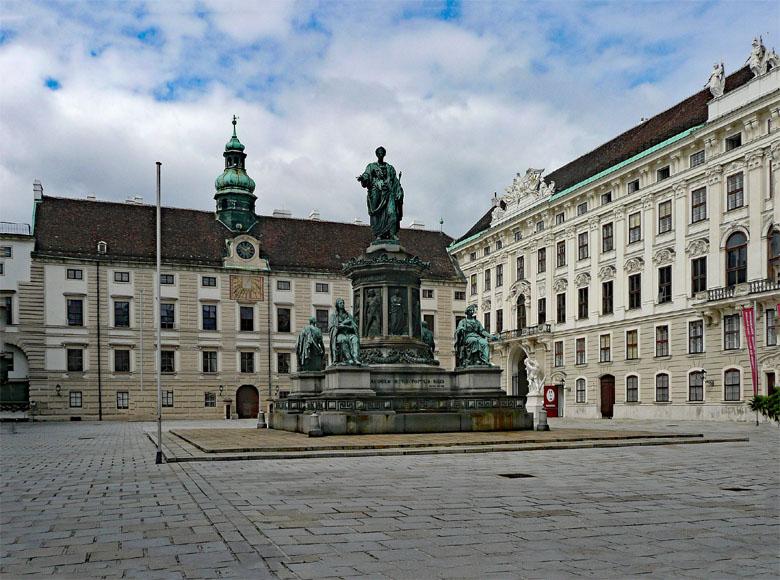 vienna-culture
