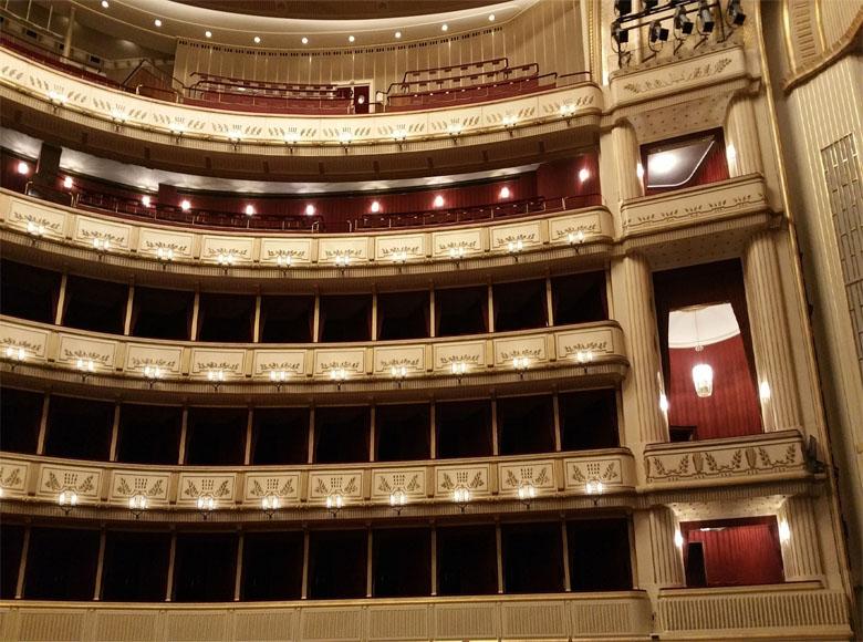 vienna-theatre