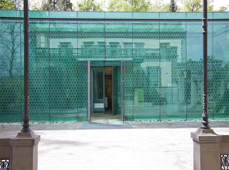 zurich-museums